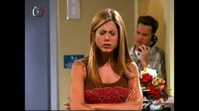 Pratele (Friends) CZ 05x03 - Stoprvni.avi