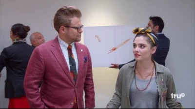 adam.ruins.everything.s02e05.adam.ruins.art.hdtv.x264-Nicole.mkv