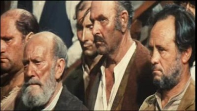 Terence-Hill-a-Bud-Spencer---Boot-Hill-DVDRip-Cz.avi