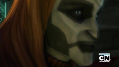 Star Wars The Clone Wars S04E19 CZ tit.mkv