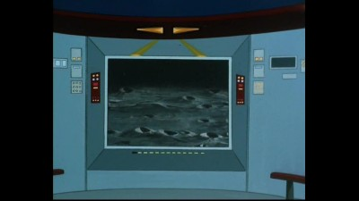 Náhled Star Trek The Animated Adventures 01 CZ Dub.avi (8)