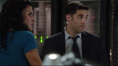 Náhled rizzoli.and.isles.s06e15.hdtv-Nicole.mp4 (3)