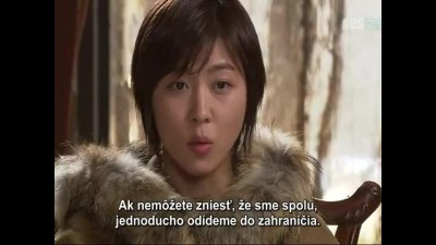 Secret Garden E14 CZ tit.avi