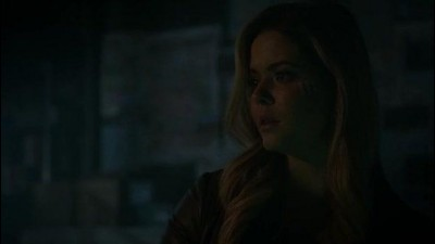 Náhled Pretty.Little.Liars.S07E07.HDTV.XviD-Nicole.avi (9)