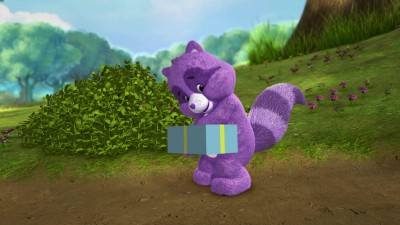 Care.Bears.&.Cousins.S02E03.Awesomest.Day.Ever.1080p.NF.WEB-DL.DD+2.0.x264-AJP69.mkv