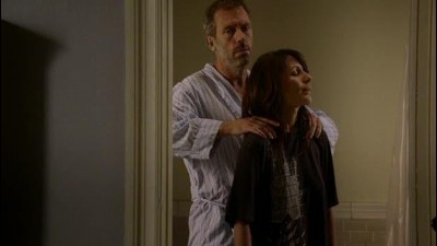Náhled Dr. House - 07x01 - Co ted.avi (17)