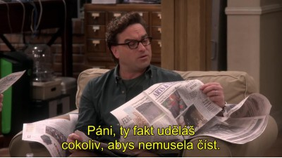 The Big Bang Theory S11E13 The Solo Oscillation CZ Titulky avi