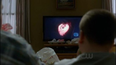 Supernatural.S07E09.PROPER.HDTV.XviD-2HD.avi