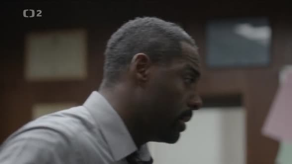 Luther.S01E05.avi