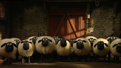 Shaun.The.Sheep.S01E14_Fleeced.avi