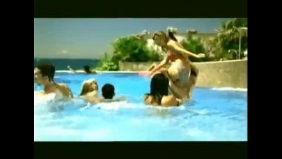 Basshunter - All I Ever Wanted (OFFICIAL VIDEO) (Ultra Music).mp4
