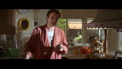 pulp-fiction-cz.avi (4)