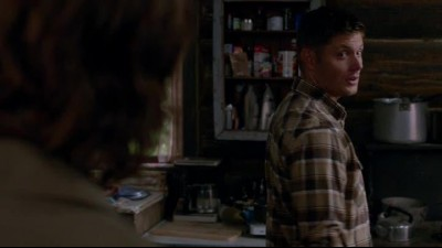 Supernatural S08E01 - We Need to Talk About Kevin.mp4
