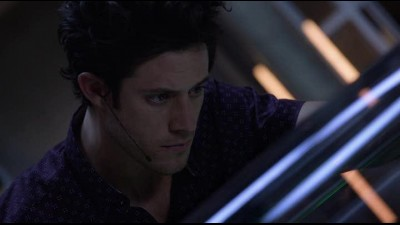 Stitchers.S03E10.WEBRip.x264-Nicole.mp4