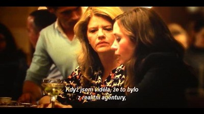 The.Girl.on.the.Train.2016.CAM.XviD.AC3.CZ.Titulky.avi