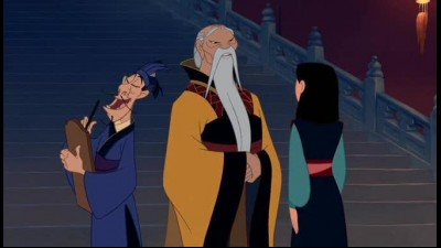 Legenda-o-Mulan-Mulan-1998CZSK-Jacob-.avi