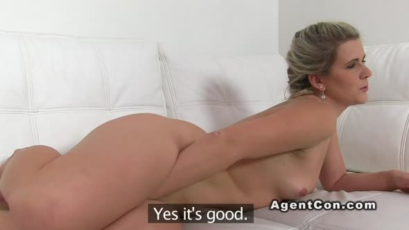 mature blonde czech escort porn