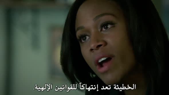 sleepy hollow s01e07 xvid