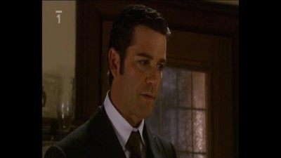 Murdoch_Mysteries_CZ_s04e03--Na skok do Buffala.mp4 (4)
