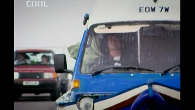 Top Gear 10x02.avi (3)