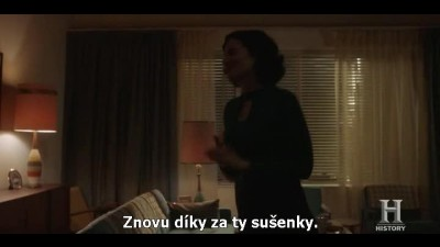 Project Blue Book S01E05 CZtit V OBRAZE.avi (3)