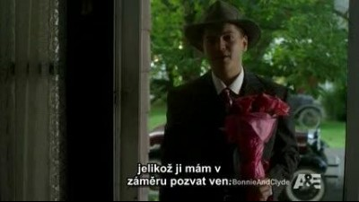 Bonnie and Clyde (2013) CZ Tit..mp4