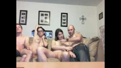 chaturbate-sapper-star-group-orgy.mp4