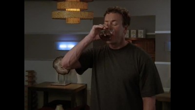 Scrubs.S01E18.Moje.blues.DVDRip.XviD.cz-iNG.avi