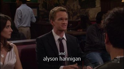 How I Met Your Mother S04e07 En.avi