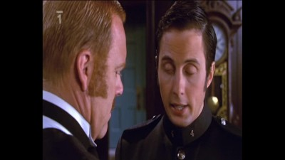 Murdoch_Mysteries_CZ_s04e03--Na skok do Buffala.mp4 (9)