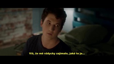 Two  night  stand  2014  cz  titulky.avi