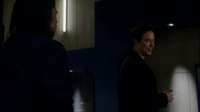 The Flash 2014 S01E15 HDTV XviD.avi