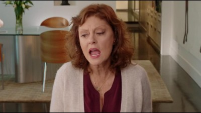 Mothers and Daughters 2016 1con.mp4 (3)
