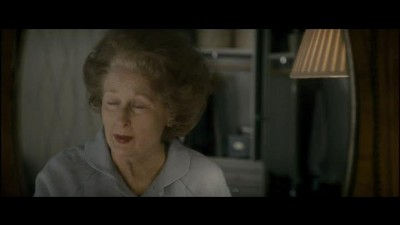 Zelezna-Lady-The-Iron-Lady---M.Streep-2011-Cz.avi