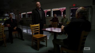 Better Call Saul S02E06 HDTV x264-FLEET.mp4