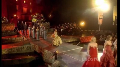 Celtic Woman, The Greatest Journey (2009).avi