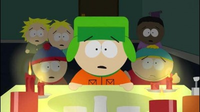 South.Park.S10E11.Peklo.na.Zemi.WEB-DL.XviD.CZ.ENG.mkv