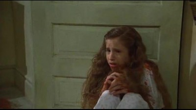 To-(TV-film)--CZ-1990-Horor,Drama...avi (6)