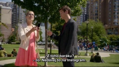 The Flash S01E04 Going Rogue CZ Titulky v obraze.avi