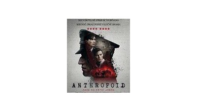 Anthropoid-2016-128x150(www.mojefilmy.CF).jpg