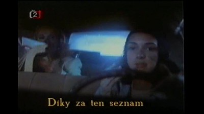 Noc-na-Zemi-Night-on-Earth-Jarmusch-1991.divx (5)