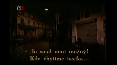 Noc-na-Zemi-Night-on-Earth-Jarmusch-1991.divx (2)