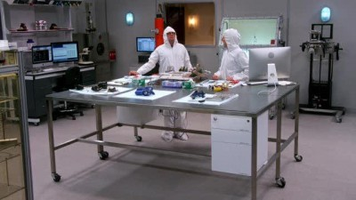 The.Big.Bang.Theory.S08E11.HDTV.XviD-AFG.avi
