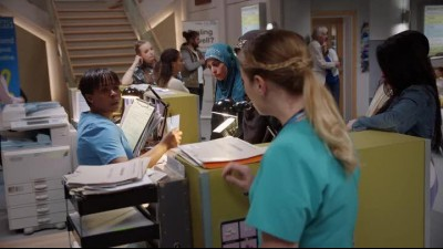 Casualty.S31E44.One.HDTV.x264-Nicole.mkv