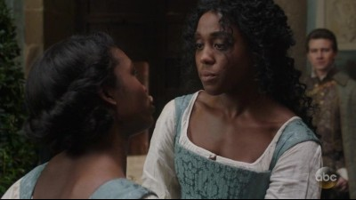 Still.Star-Crossed.S01E07.720p.HDTV.x264-Nicole.mkv