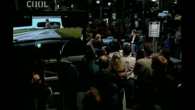 Top Gear 1x08.avi