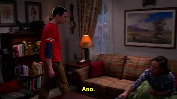 The Big Bang Theory S07E18 cz titulky.avi
