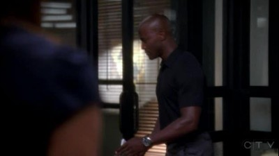 Private Practice S01E05 EN.avi