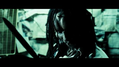 Mortal Kombat Rebirth 2010 WEBRip XviD.avi