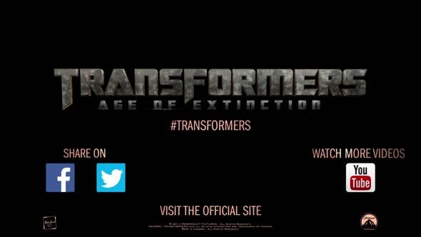 Transformers 4 Age of Extinction Official Movie Trailer (2014) (HD) (Mark Wahlberg) .flv (2)